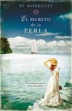 http://lecturasmaite.blogspot.com.es/2014/10/novedades-octubre-el-secreto-de-la.html