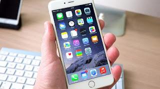 7 Rahasia Meningkatkan Kinerja iPhone Supaya Tidak Lag, Hang Dan lelet