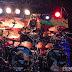 """#LiveReview: Mike Portnoy's Shattered Fortress """"La Verdad Nos Hará Libres"""""""