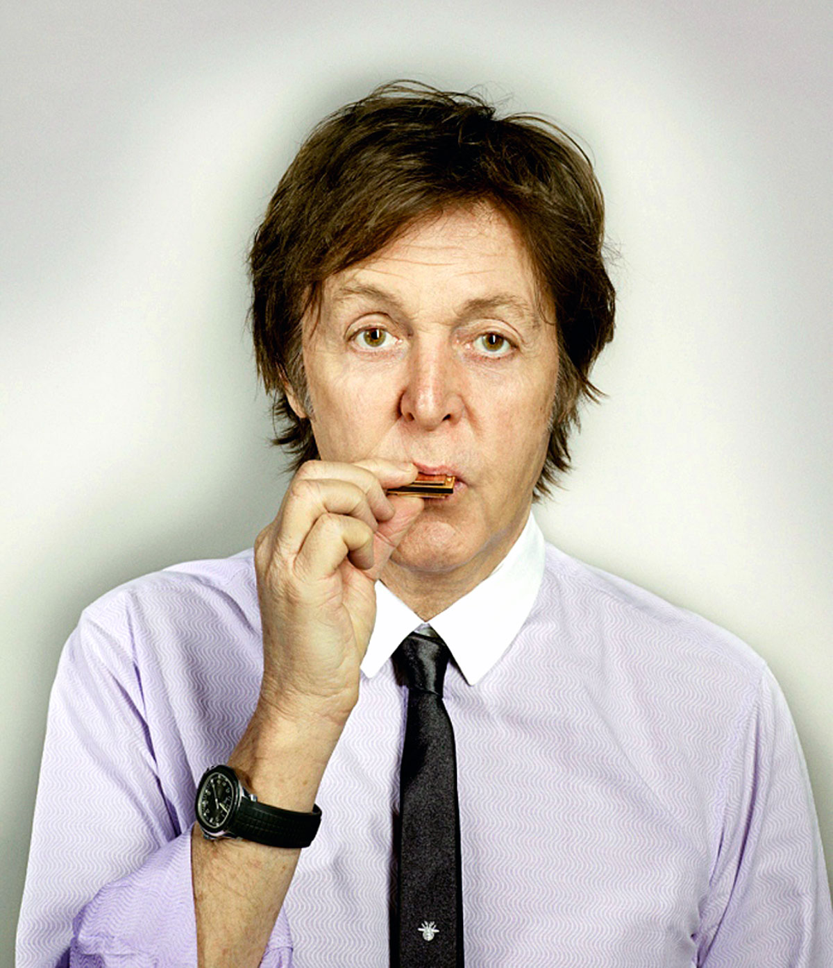 welcome to of jake 39 s patek philippe world sir paul mccartney on. Black Bedroom Furniture Sets. Home Design Ideas