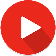 video-player-pro-apk