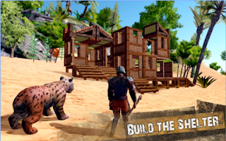 The Ark of Craft Apk Data Obb [LAST VERSION] - Free Download Android Game