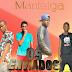 Os Enviados- Manteiga (Zouk)(download) (2016).mp3
