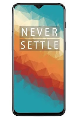 OnePlus 7 Price in India full specification & discount coupon