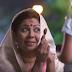 Naamkaran: Juhi and Avni's major confrontation in Naamkaran