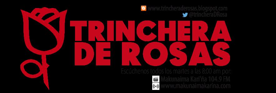 http://trincheraderosas.blogspot.com/