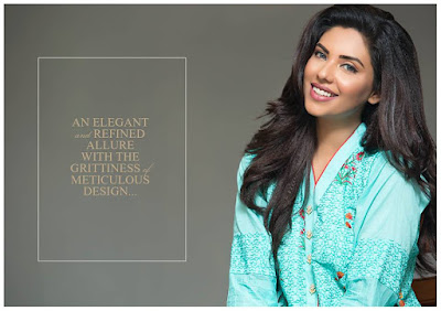 zs-textiles-alizeh-midsummer-embroidered-kurti-collection-2016-17-5