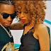 VIDEO: M – Rap Lion – Vitara_ Download Now