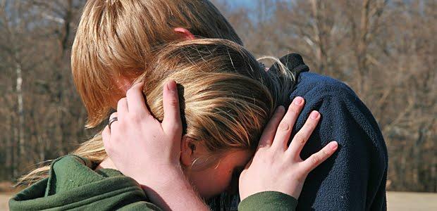 Pengen Hubungan Dengan Si Doi Awet? Inilah Rahasianya