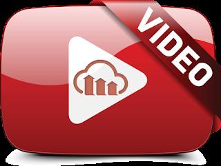 samsun tanıtım videoları