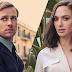 """Armie Hammer e Gal Gadot entram para o elenco da sequência de """"Assassinato no Expresso do Oriente"""""""
