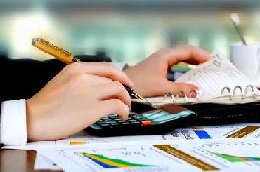 Jasa audit terbaik Indonesia