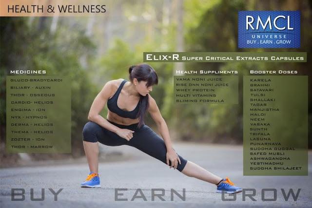 www.rmclbusiness.com