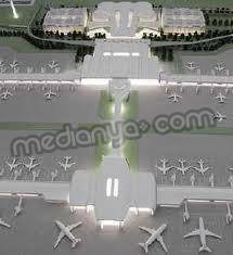 Bandara Terbaik Di Dunia 2013