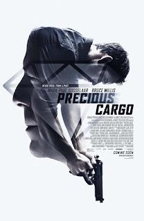 Precious Cargo<br><span class='font12 dBlock'><i>(Precious Cargo )</i></span>