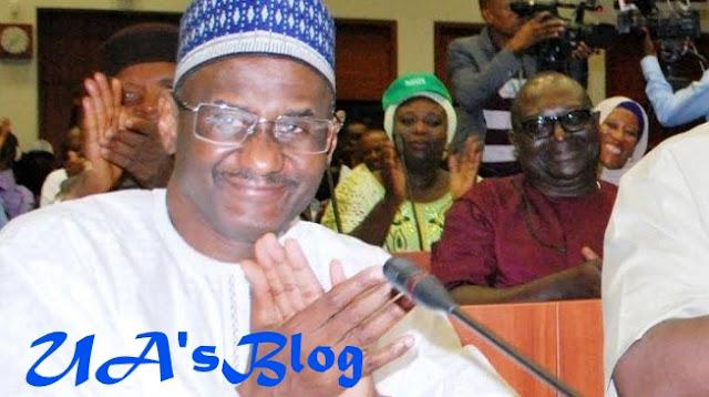 Sack NHIS Executive Secretary Now, Labour Tells Buhari