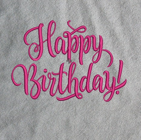 Cheap Car Insurance Michigan >> download free habby Birthday machine embroidery ~ embroidery free download