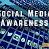Social Media Awareness: How to Use Logos In Social Media?