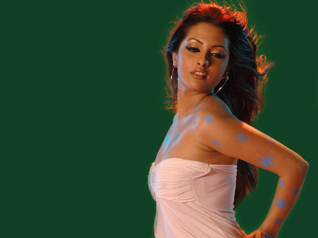 actress wallpaper bollywood - photo #17