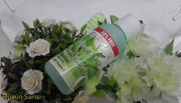 farmasi-aloe-vera-aseton