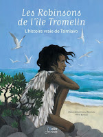 http://www.leslecturesdemylene.com/2016/10/les-robinsons-de-lile-tromelin-daline.html