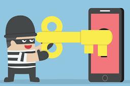 9 Tips Untuk Menjaga Smartphone Kalian Tetap Aman