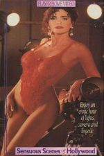 Sensuous Scenes Of Hollywood 1992