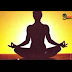 what is spirituality अध्यात्म क्या है? aadyatm kya hai? in hindi