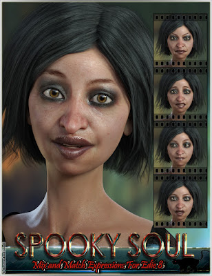 https://www.daz3d.com/spooky-soul-mix-and-match-expressions-for-edie-8-and-genesis-8-female