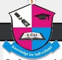 Admission to Lead City University - oscarleeblog.com