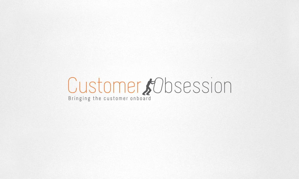 עיצוב לוגו רון ידלין מעצב גרפי