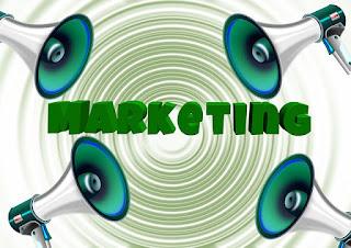 Como promover um site