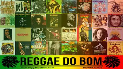Reggae Do Bom Downloads