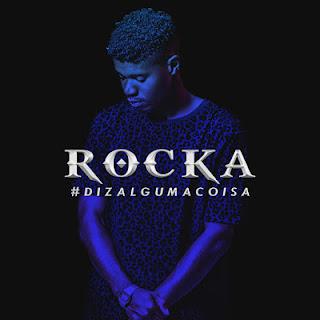 Rocka Feat Rui Orlando & Werick Silva - Vou Te Levar Mp3 Songs