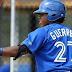 #MLB: Vladimir Guerrero Jr. muestra los genes de su padre