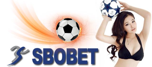 Situs Judi Bola Terbaik yang Paling Besar Di Indonesia