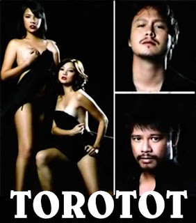 Torotot explores the story of two couples, why and how their marriages crumble and how their infidelity and passion brought them tragic endings.