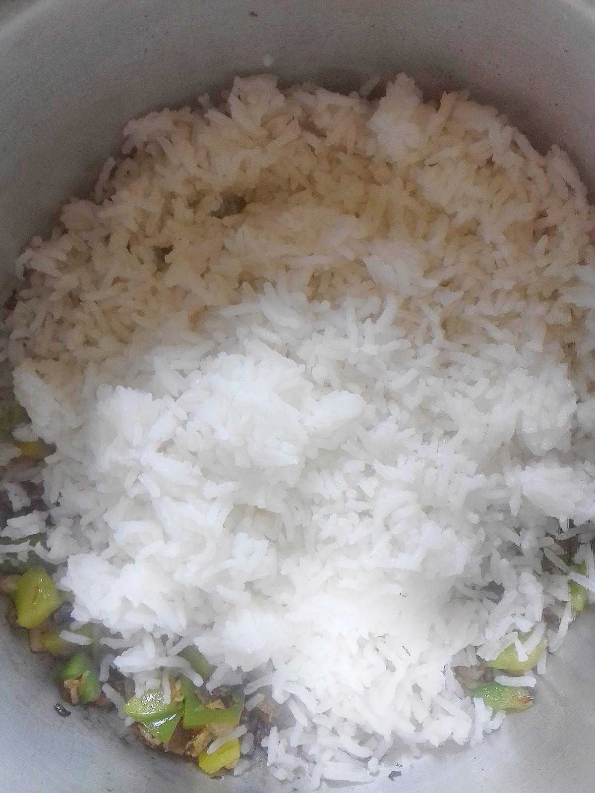 Modern Rice Kitchen Gallery - Kitchen Cabinets   Ideas & Inspiration ...