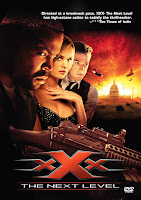 xXx State Of The Union 2005 Hindi 720p BRRip Dual Audio Full Movie