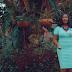 Video ya  Neema Mudosa - 'Hawawezi'