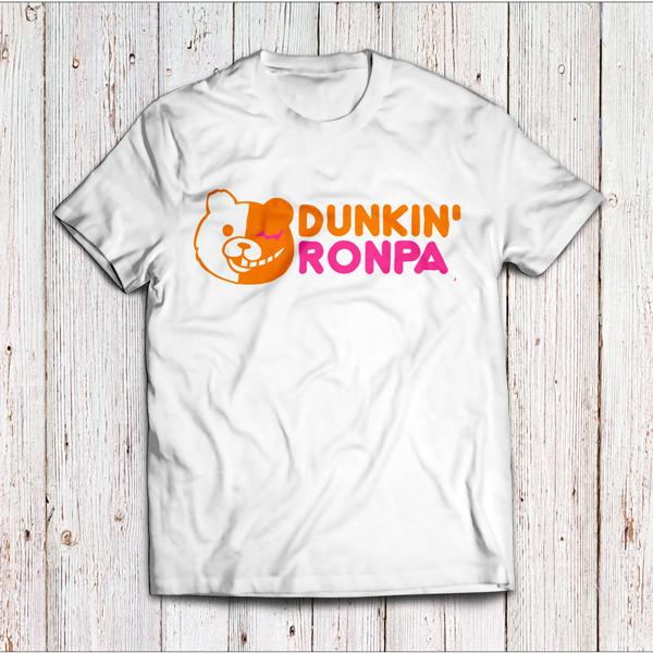 https://www.tokyoshop.es/b2c/producto/CAM0011/1/saldo-a-camiseta-danganronpa-dunkin-ronpa