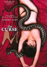The Curse M (2009)