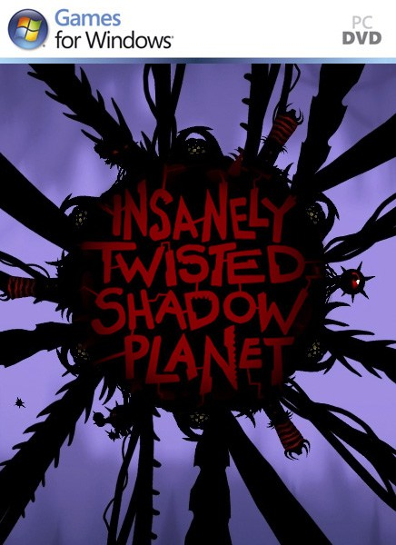 Insanely-Twisted-Shadow-Planet-pc-game-download-free-full-version