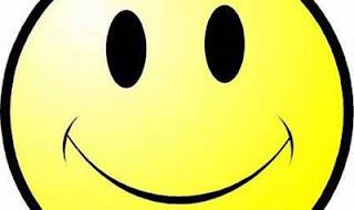 Kumpulan Hadits Tentang Senyum Dalam Islam