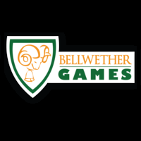 http://bellwethergames.com/