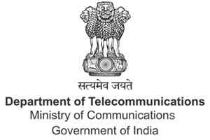 VRS scheme to BSNL and MTNL Employees will simplify OPEX