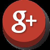 Google Plus otok Brač Online slike