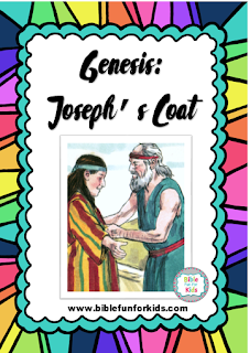 https://www.biblefunforkids.com/2013/08/genesis-josephs-dreams-and-his-colorful.html