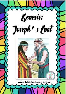https://www.biblefunforkids.com/2013/08/genesis-josephs-dreams-and-his-colorful.html