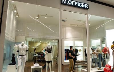 M. Officer é condenada por trabalho escravo e multa é de R$ 6 milhões